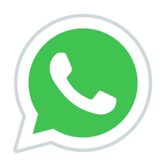 icons8-whatsapp-240