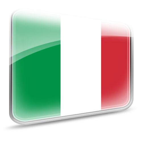 iconfinder_dooffy_design_icons_EU_flags_Italy_41151